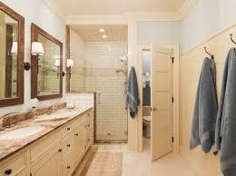 remodeling bathroom ideas on a budget bathroom remodel on a budget ideas interior design ideas