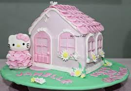 hello kitty house cake singapore3 jpg