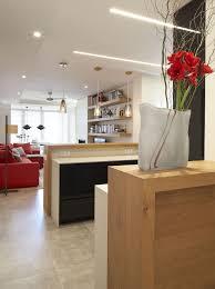 cuisine interiors molins interiors arquitectura interior interiorismo