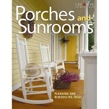 shop porches and sunrooms at lowes com