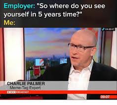 Charlie Meme - 25 best memes about charlie meme and memes charlie meme