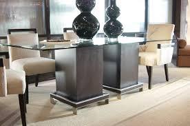 Dining Room Amazing Best  Pedestal Table Base Ideas On Pinterest - Dining table base design
