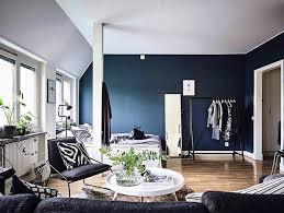chambre moderne noir et blanc déco decoration chambre moderne noir blanc 07 mulhouse 21151045