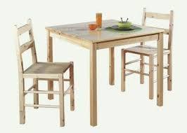 tavoli e sedie usati per bar beautiful sedie e tavoli per bar usati ideas acrylicgiftware us