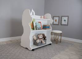 4 Sided Bookshelf Ace Baby Furniture Lion Mobile Double Sided 41 5