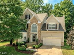 five bedroom homes kingstowne house 830k for five bedroom house with striking