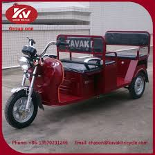 philippines tricycle design thailand tricycle thailand tricycle suppliers and manufacturers