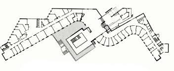 18 buckminster fuller dymaxion house sebastiaan kaal the
