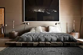 Simple Indian Bedroom Design For Couple Double Bed Price In Big Bazaar Bedroom Furniture Design Photo