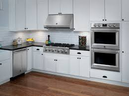 Lowes Lighting For Kitchen Lowes Ceiling Lights Kitchen Traditional With Board And Batten