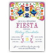 birthday party invitations birthday invitations birthday party invitations paperstyle