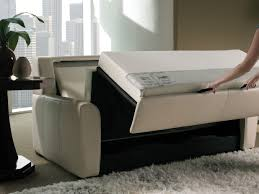 top rated sleeper sofa 2017 scandlecandle com