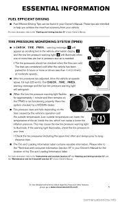 nissan versa yellow warning light nissan juke 2015 f15 1 g quick reference guide