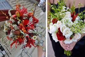 florist columbus ohio wine cranberry weddings house designs llc