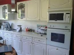 poignee meuble cuisine poignee meuble cuisine changer inspirations avec impressionnant