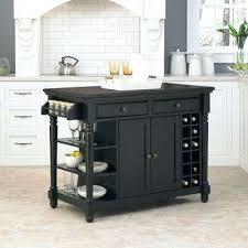 kitchen island wine rack kitchen cart with wine rack ine small kitchen cart with wine rack