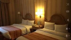 disneyland hotel chambre chambre standant picture of disneyland hotel chessy tripadvisor