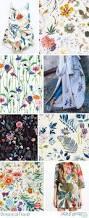 best 25 floral patterns ideas on pinterest pretty patterns