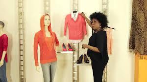 do grey jeans match with orange clothing u0026 style tips youtube