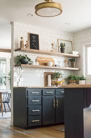Design House Madison Kitchen Faucet Hard Maple Wood Cherry Madison Door Open Kitchen Shelving Ideas