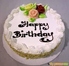 67 best beautiful birthday cakes images on pinterest beautiful