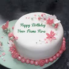 write my name online big layer birthday wishes cakes pictures