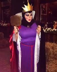 Queen Halloween Costumes Evil Queen Halloween Costume Size Women Halloween