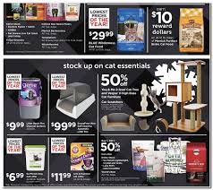 black friday 2017 petco ad scan