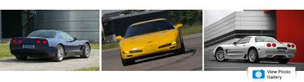 2002 zo6 corvette 2001 04 chevrolet corvette z06 how has the c5 version of the z06