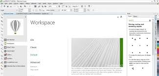 corel draw x7 on mac coreldraw on mac with parallels desktop
