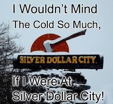 Meme Mo - 19 best branson mo memes images on pinterest silver dollar city