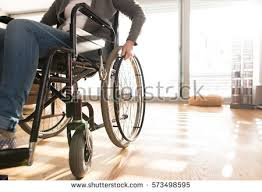 wheelchair stock images royalty free images u0026 vectors shutterstock