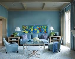 jewel tone living room decor u2013 modern house