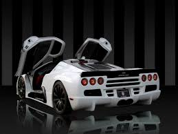 koenigsegg ultimate aero hight quality cars ssc ultimate aero reviews