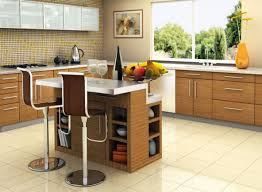 Space For Kitchen Island by Kitchen Minimum Distance Between Kitchen Island And Counter Uk