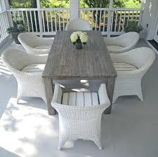 Dining Chairs Atlanta Teak Outdoor Furniture Atlanta Beautiful Landscape With Outdoor