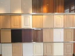 order kitchen cabinet doors cabinet door flat panel cabinet door flat panel s bgbc co