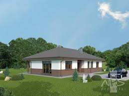 valentas compact and cosy house project a traditional style for