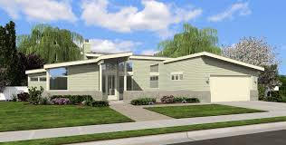 compact house plans mascord house plan 1163 the westside