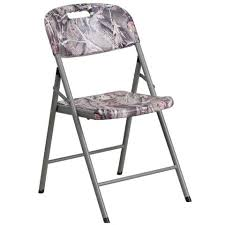 Used Folding Chairs For Sale Affordable Folding Chairs U0026 Tables For Your Home Office Or Event