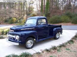 will the real sheridan blue please stand up ford truck