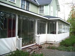 Diy Patio Enclosure Kits by Articles With Aware Front Porch Steps Lyrics Tag Charming Front