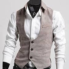 designer weste designer weste kara schach zu überprüfen 3 tasten designer vest