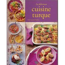 recette cuisine turque la délicieuse cuisine turque recettes cuisines de érika casparek