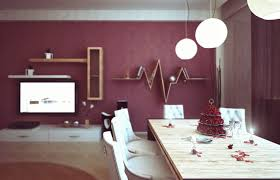 wall paint ideas for bathrooms living room best ideas about bathroom paint colors with