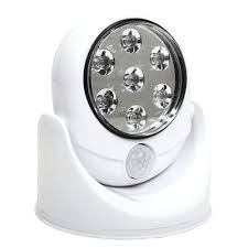 wireless motion sensor light switch motion sensor light best quality solar motion sensor light super