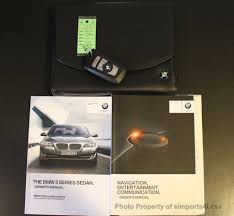 100 reviews used bmw manual on margojoyo com