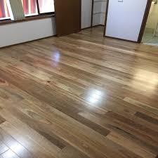 Engineered Hardwood Vs Solid 12mm Laminate Flooring Vs Engineered Hardwood Monterey Hardwood