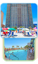 2 bedroom condos in myrtle beach 2 bedroom condo rentals in myrtle beach sc
