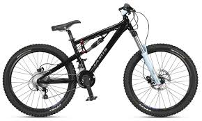 peugeot mountain bike bikepedia bicycle value guide